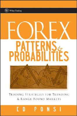 Forex Patterns And Probabilities By Ponsi, Ed